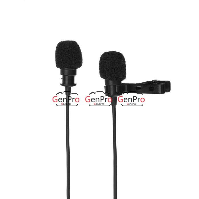 General_Pro_Egypt_LENSGO_Microphone_LYM_DM1