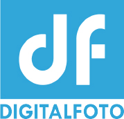 DF DIGITALFOTO